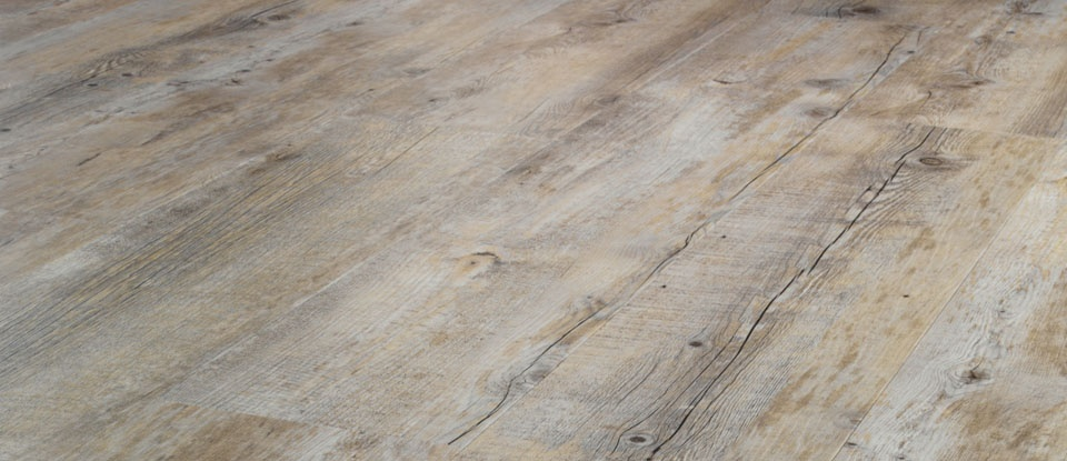 Distressed oak for Distressed wood flooring